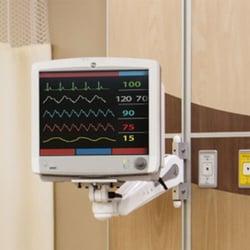 Patient-Room-Combo-Arm-2.jpg