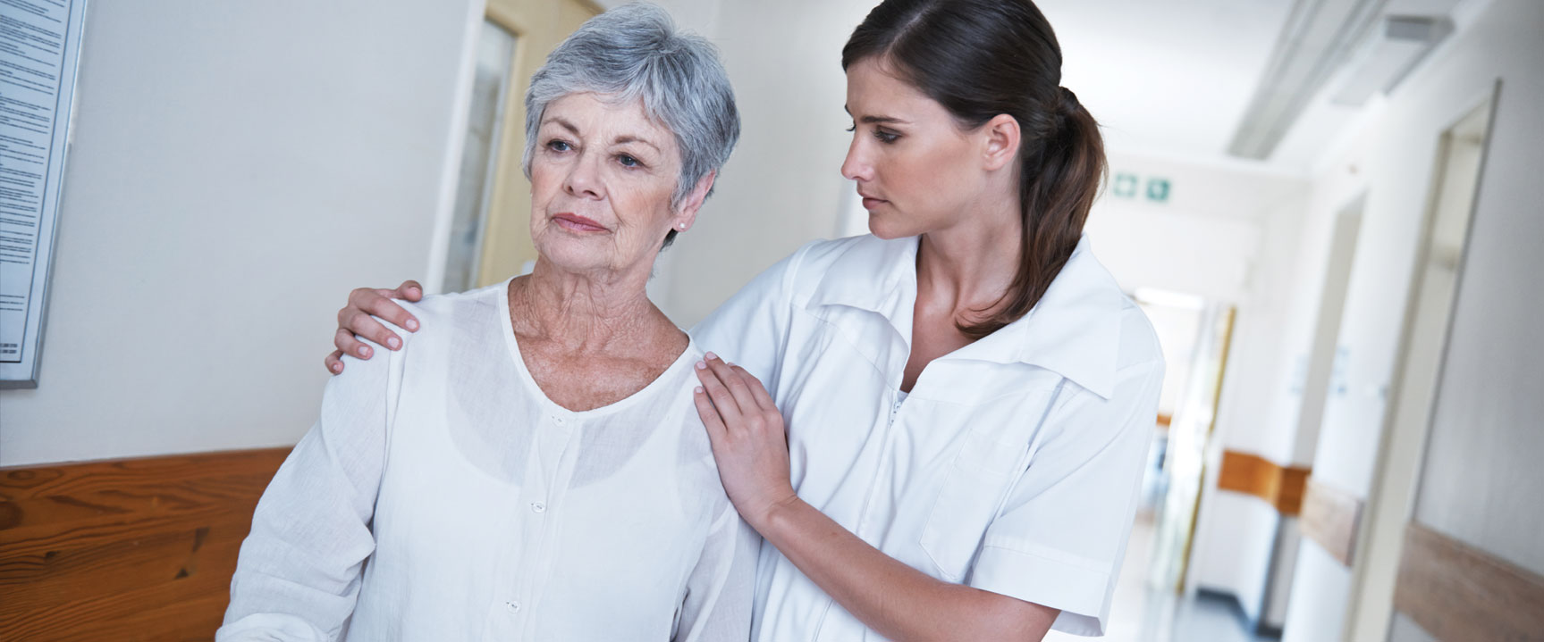 adult flight risk adult patient patient security