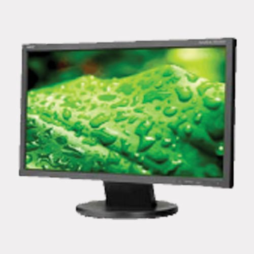 large-format-displays.jpg