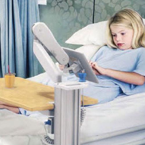 patient-engagement-tables.jpg