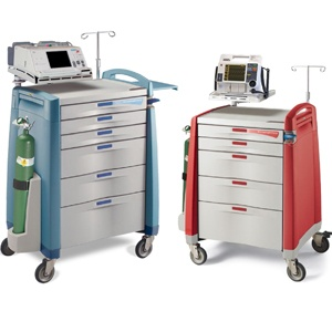 Anesthesia & Emergency Carts 300x300.jpg
