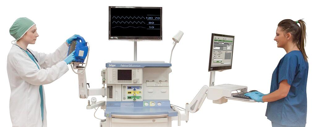 Anesthesia machine mount with users.jpg