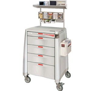Avalo Critical Care 300x300.jpg