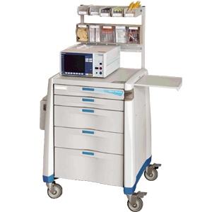 Avalo MedSurg 300x300.jpg