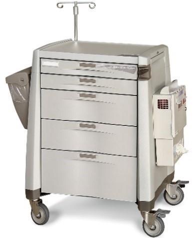 Avalo Procedure Cart 300x300.jpg