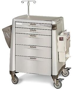 Avalo Procedure Cart 300x300.jpg