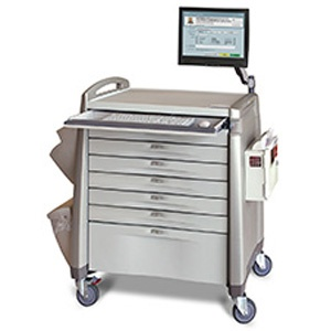 Avalo Tech Ready Medication Cart 300x300.jpg