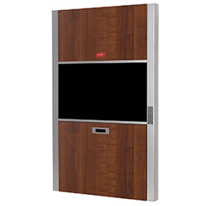 Capsa 30 in Wall Cabinet 300x300.jpg