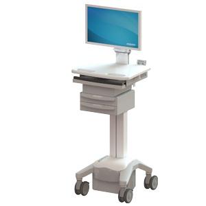 Hi Core LP-LCD w-drwr 300x300.jpg