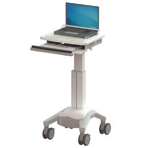 Hi Core Non Pwr Laptop w-kydb300x300.jpg