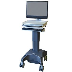 Lund 6LI LCD Cart 300x300.jpg