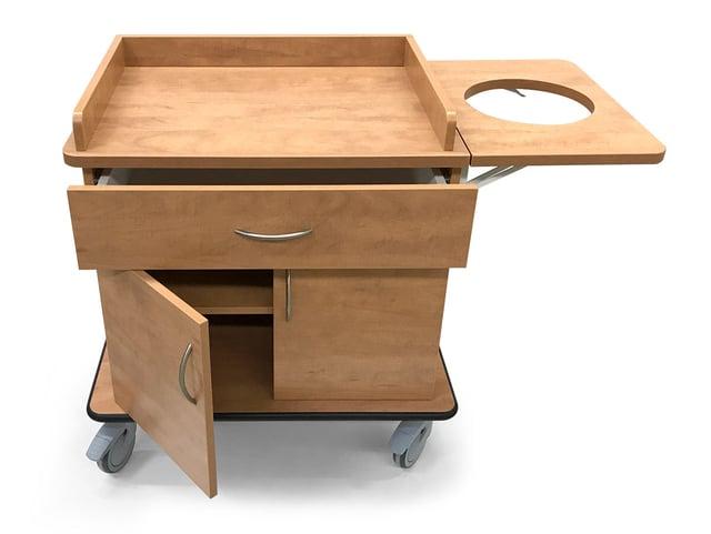 Bathinet-Cart-open.jpg
