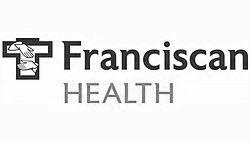 Franciscan_Health_home