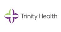 trinityhealth