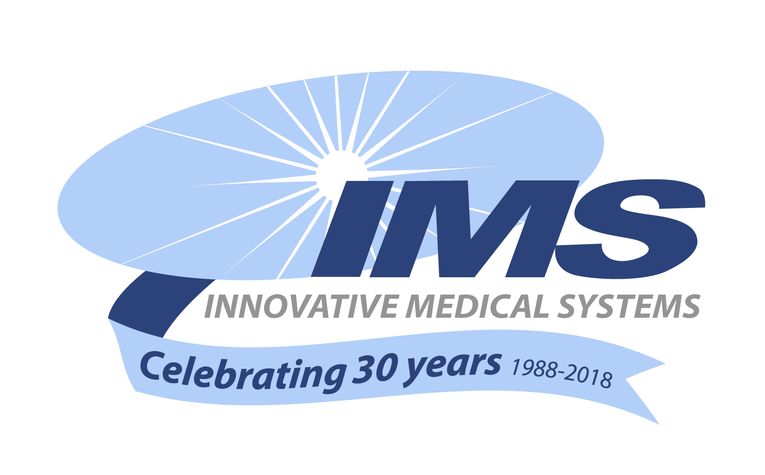 IMS30thAnn.LogoLarge.png