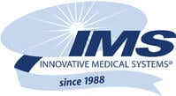 IMS_RibbonLogo-1
