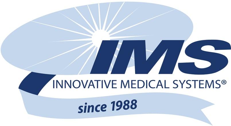 IMS since 1988