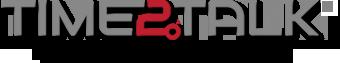 T2T logo