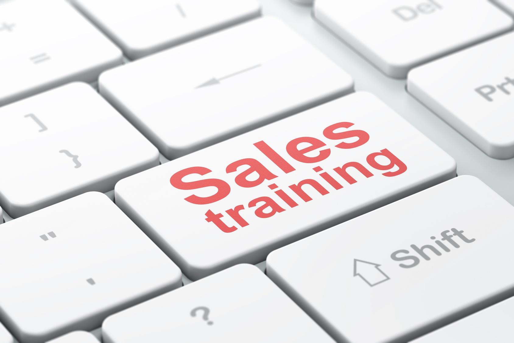 Sales_Training_Keyboard.jpg