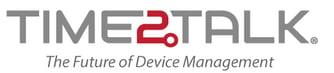 T2T-Logos-R-Cap-HighR_03