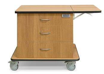 Delivery Cart_3-drawers_punchlock.jpg