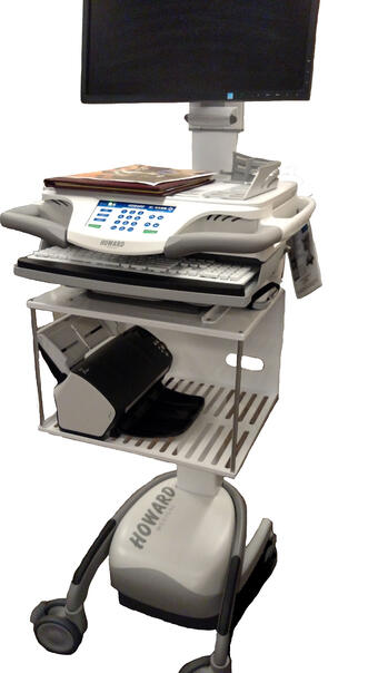 IMS Printer scanner shelf E cart.jpg