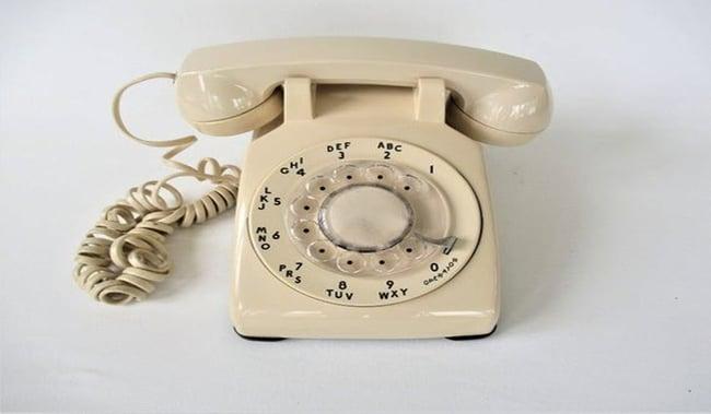 dial phone-1