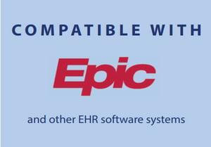 epic compatible