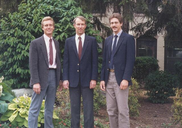 founders-1.jpg