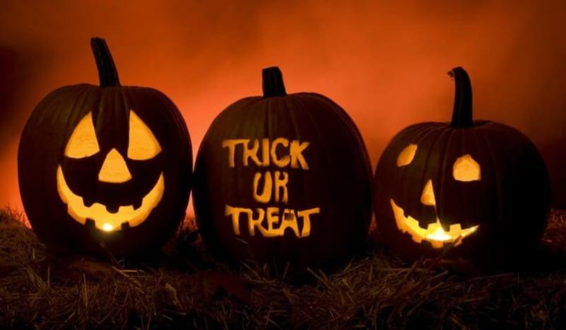 halloween-gettyimages-172988453