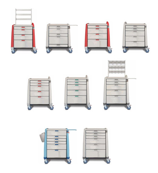 hemmorphage carts-2