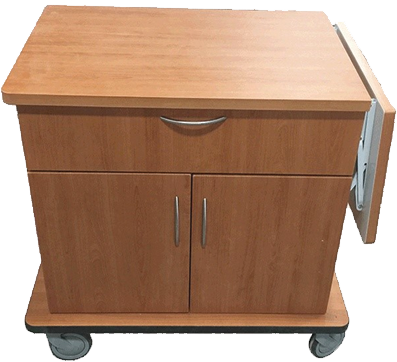 Patient & OB Furniture Category Image