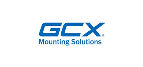 gcx2.png
