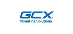 GCX computer wall mounting solutions