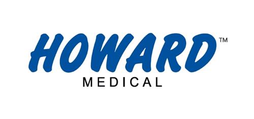 Howard Mobile Medical Carts