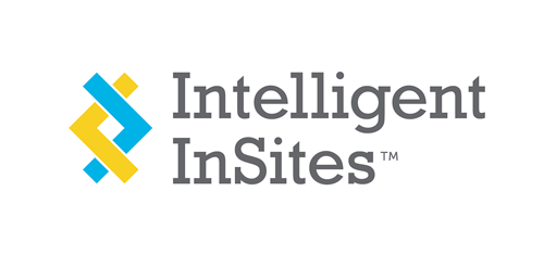 intelligent-insites.png