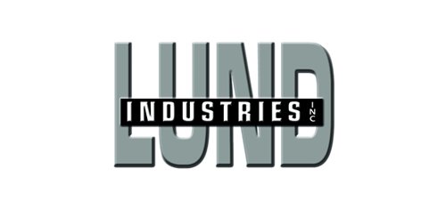 Lund Industries Mobile Medical Carts