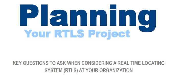 planning your rtls 2020