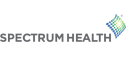 spectrum-health-logo-2