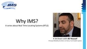 why ims-1