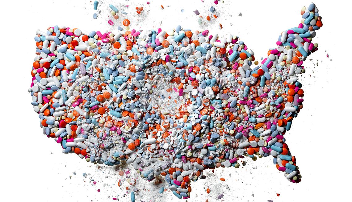 1140-pill-usa-opioids-aarp.imgcache.reva5ab0a8b1d6d8e63bb527fd5ccc8ea95