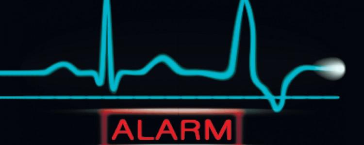 AMNT-Nov14-Alarm-750x300