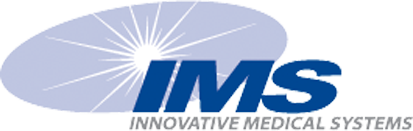 Innovative Medical Systems