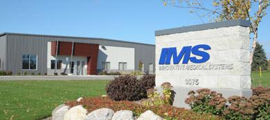 IMS building.jpg