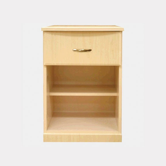 Bedside Cabinets Thumbnail