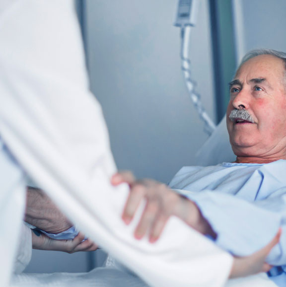 Patient Safety Image