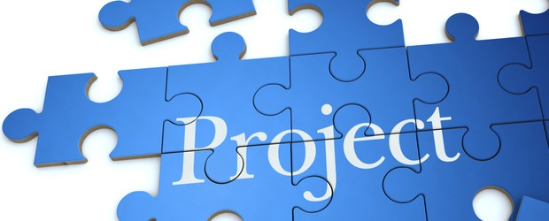 critical-project-management-lessons-cropped1-620x250