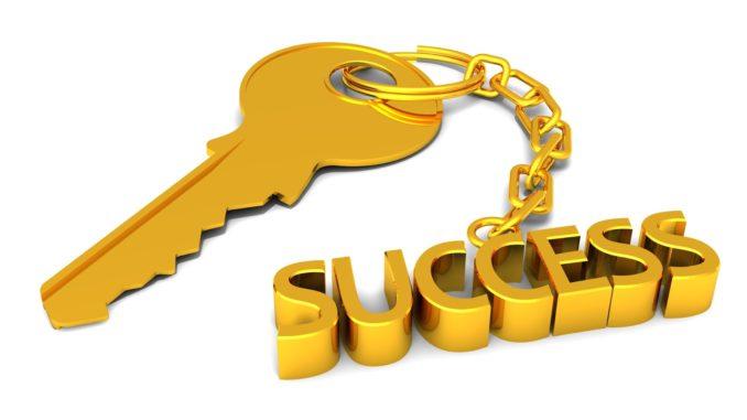 key2success-678x381