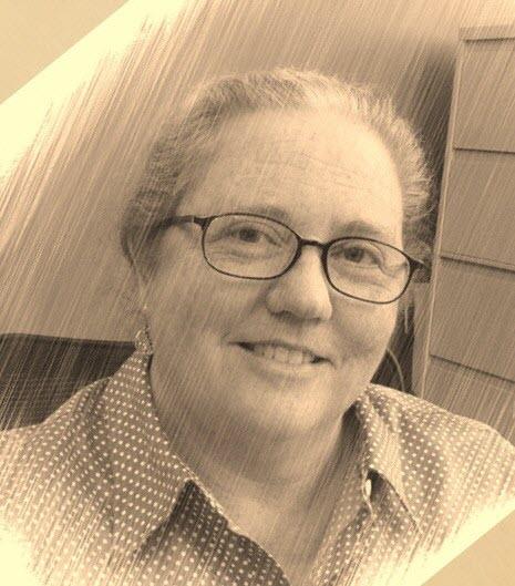 Lynda Allyn