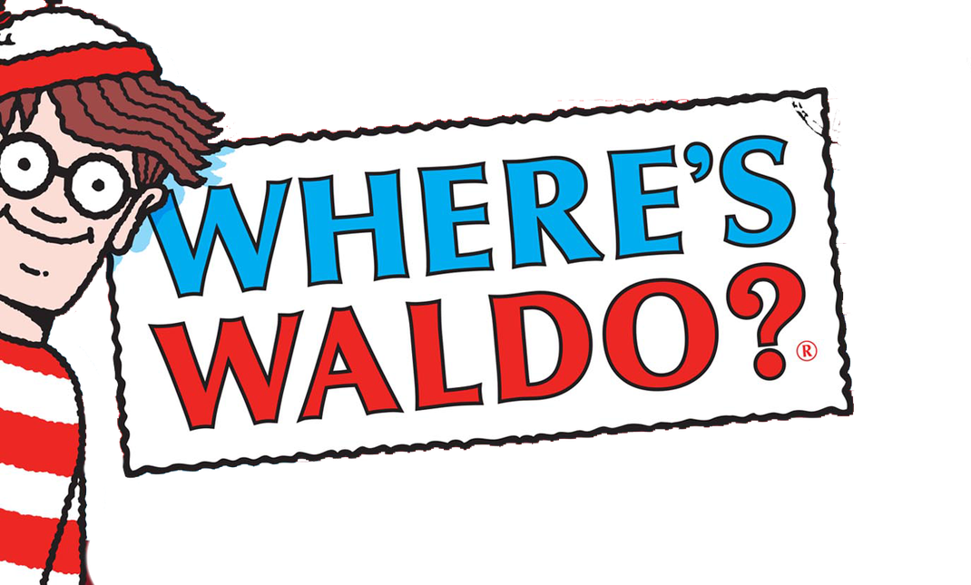 where is waldo.png